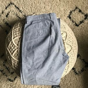 J.Crew Vintage Pants